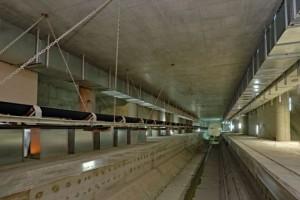 Σταθμός-Αγία-Βαρβάρα-έργα-Μετρό-768x512