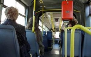 Λεωφορείο-ΟΑΣΑ