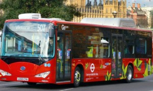London-electric-bus-640x381