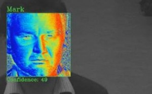 face-recognition-615x381