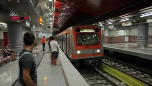 Μετρό-Αθήνας-678x381
